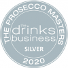 silver-medal-proseccomasters