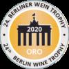 medaglia-berliner