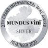 mundus-vini2020-silver